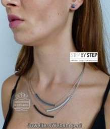600710 step by step collier