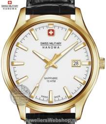 06-4304.02.001 swiss military herenhorloge