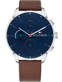 tommy hilfiger heren horloge th1791487