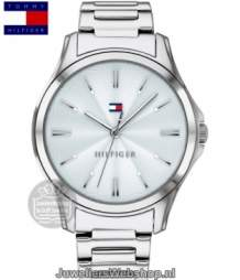 Tommy Hilfiger Horloge TH1781949 Lori
