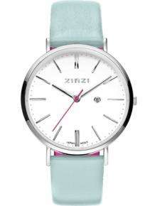 Zinzi Retro Watch ZIW406A