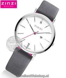 Zinzi Retro Watch ZIW406G