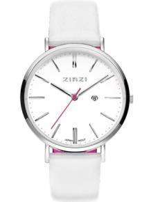 Zinzi Retro Watch ZIW406W