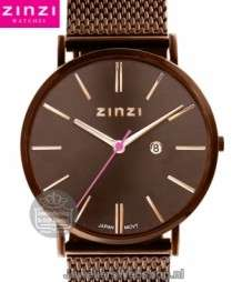 Zinzi Retro Watch ZIW415M