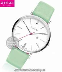 Zinzi Retro Watch ZIW406MG