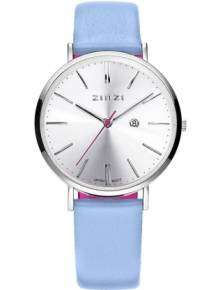 Zinzi Retro Watch ZIW402B
