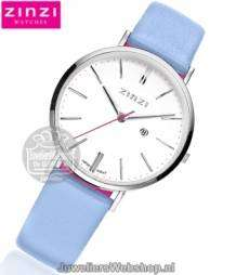 Zinzi Retro Watch ZIW406B