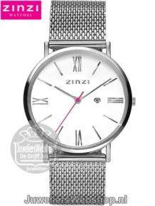 Zinzi Roman Watch ZIW506M