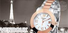 Vendoux horloges