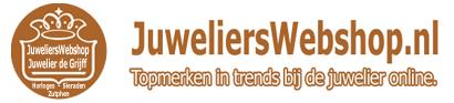 JuweliersWebshop.nl: De webshop voor bekende merken horloges en sieraden.
