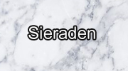 Sieraden bij JuweliersWebshop.nl