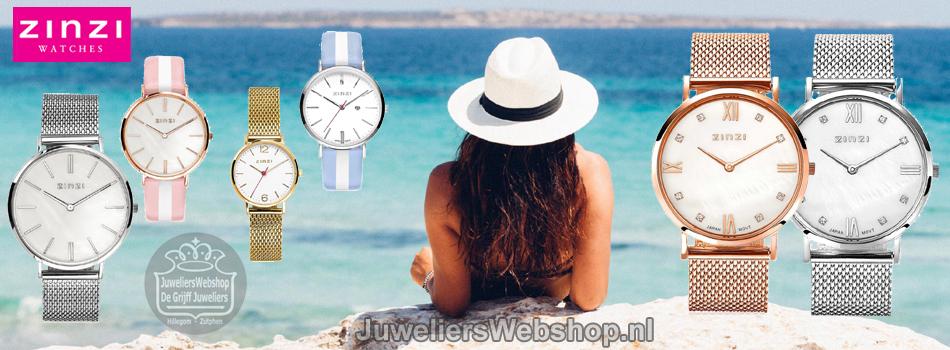 Zinzi horloges